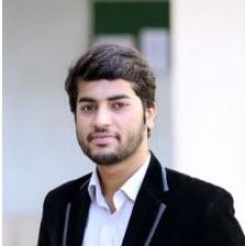 Umar Majeed